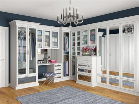 walk in closet ideas walk in closets designs ideas by california closets