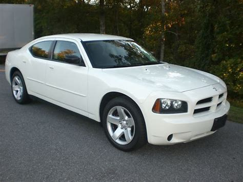 2009 dodge charger package sell used 2009 dodge charger hemi package in