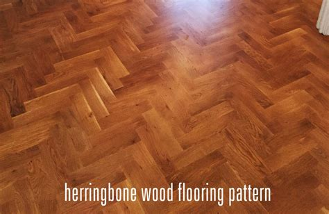 wood pattern name the 7 most common wood flooring patterns wood floor fitting