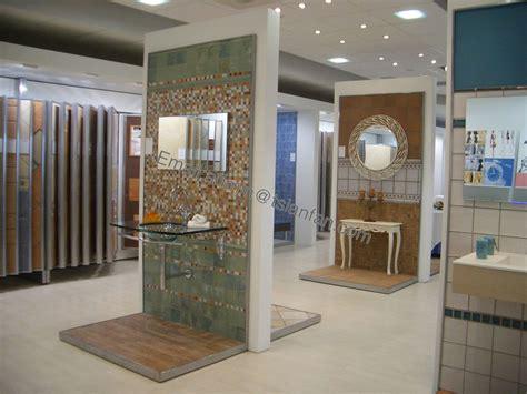 Display Methods Ceramics - display rack ceramic display rack mosaic rackstone