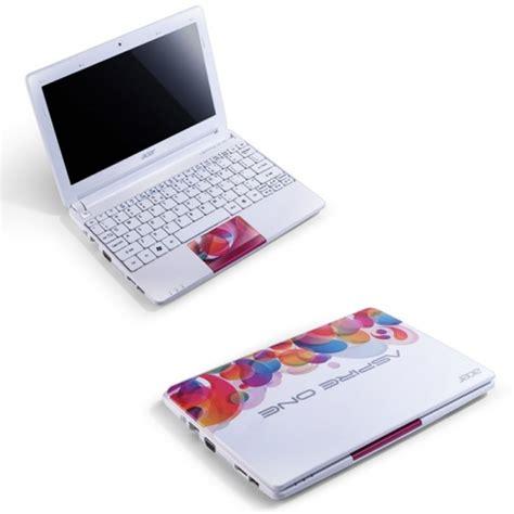 Hardisk Acer Aspire One D270 menilik spesifikasi acer aspire one d270 dimensidata