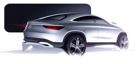 möbel in sindelfingen mercedes gle glc eleganza sport utility auto design