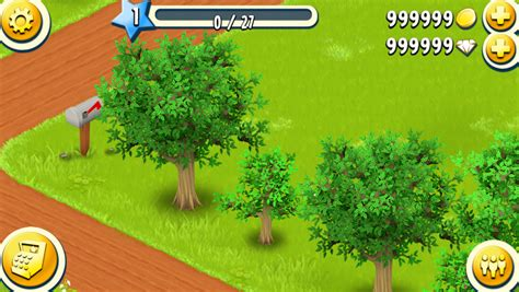 download game hay day mod untuk android download gratis hay day coins hack gratis hay day coins