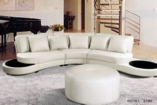 milanetti sofa handy living convert a size sleeper sofa bed