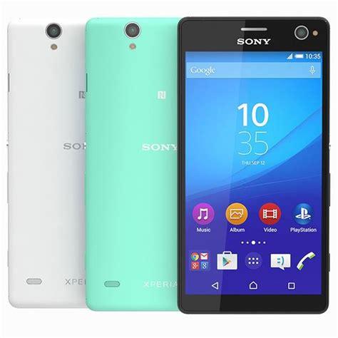 Hp Sony C4 Dual sony xperia c4 dual sim e5333 selfie end 1 11 2016 9 15 pm
