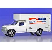 MBX Moving Truck  Matchbox Cars Wiki FANDOM Powered By