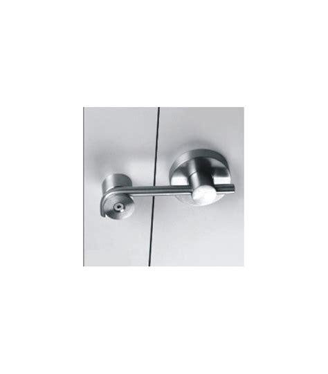 porta scorrevole bagno chiusura bagno per porta scorrevole con indicatore jnf