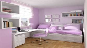 decorating small rooms ideas bedroom ideas for young teenage girl bedroom ideas small rooms 02 furnime teenage