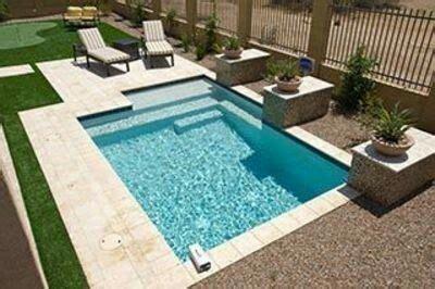 moderne terrasse 5177 201 pingl 233 par tak sur photo piscines couloir
