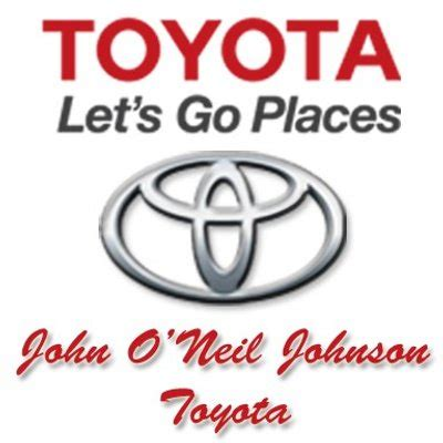 johnson toyota meridian johnson toyota johnsontoyota