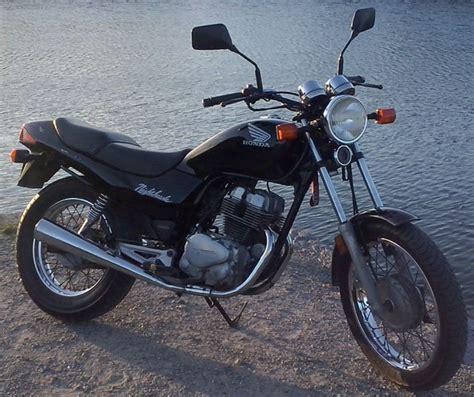 honda nighthawk 250 86475