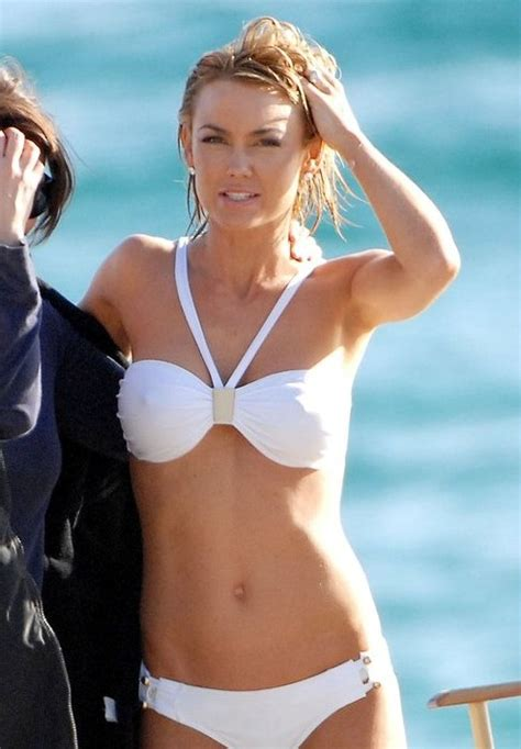 did amy carlson get plastic surgery kelly carlson brings the quote of the day general