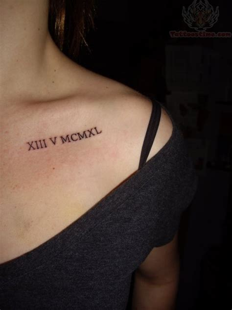 collar bone tattoo quotes collar bone quotes quotesgram