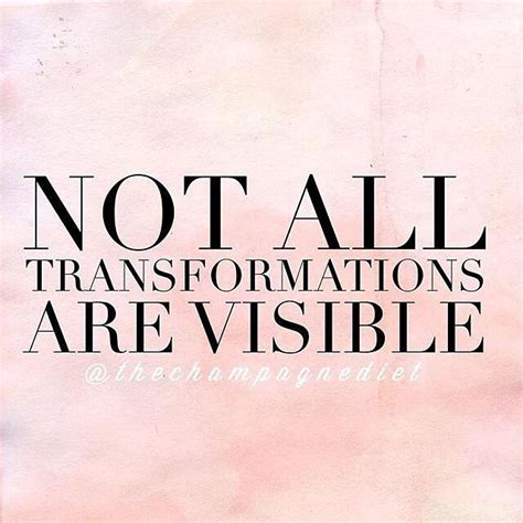 transformation quotes best 25 transformation quotes ideas on quotes