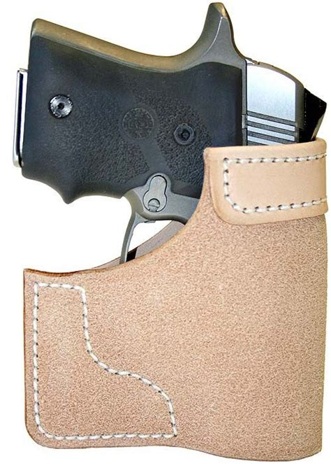 most comfortable way to carry concealed pin by fruitful seasons pistol packing on pistol packing pinterest