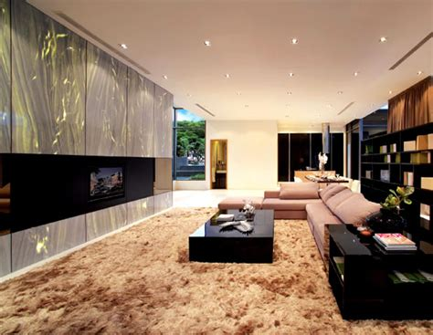 modern luxury interior design living room modern luxury modern luxury interiors tricks with limited budget