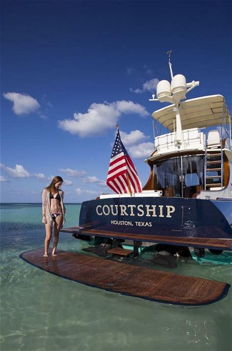 hinckley yachts europe 217 best lobster boat images on pinterest boats boating