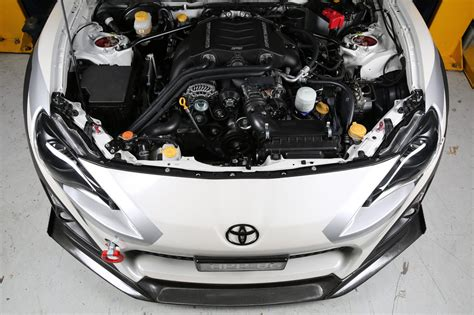 toyota 86 supercharger harrop announces supercharger for toyota 86