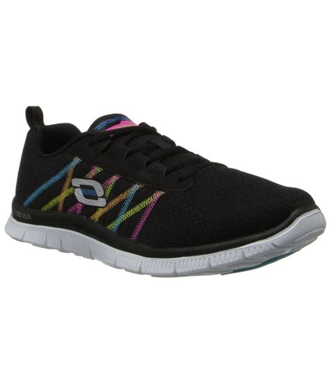 sketchers running shoes for skechers black running shoes for price in india buy