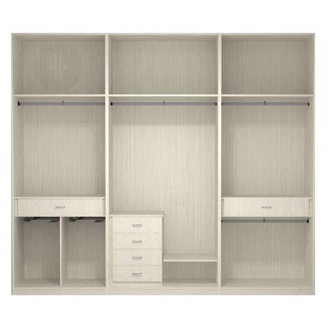 interiores armario interiores de armarios