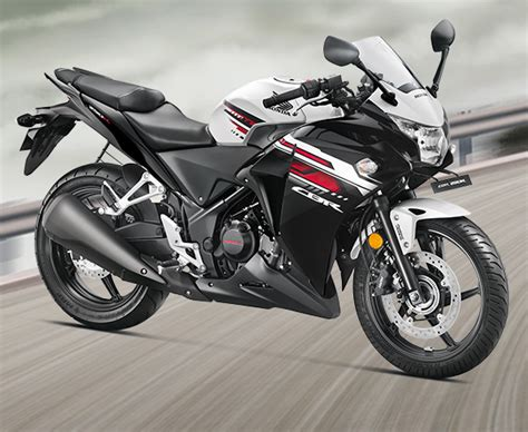 honda cbr250r updated honda cbr250r launched in india rs 1 60 201