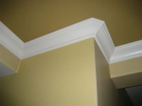 baby bullnose corner bead 7 quot king george crown moulding on bullnose drywall corner