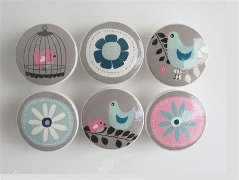 boutons de tiroirs fabriquer ses boutons de portes et de tiroirs circulaire