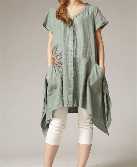 Blouse Babydol Katun Linen Import Jumbo 123 best images about repurposed clothing on