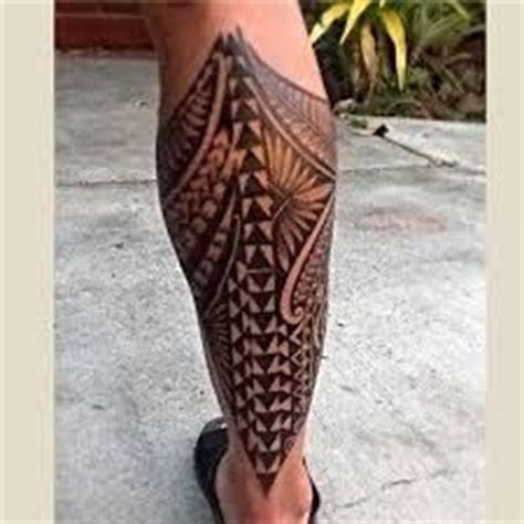 cook island tribal tattoos maori cook island tattoos