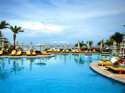 best hotels costa rica top costa rica luxury hotels travel channel