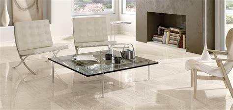 piastrelle salone piastrelle soggiorno pavimento in gres porcellanato