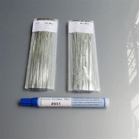 Flat Ribbon Salem popular kester wire solder buy cheap kester wire solder