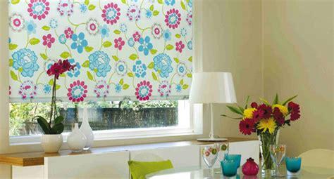 Pattern Roller Nz | 5 design ideas for printed roller blinds home or office