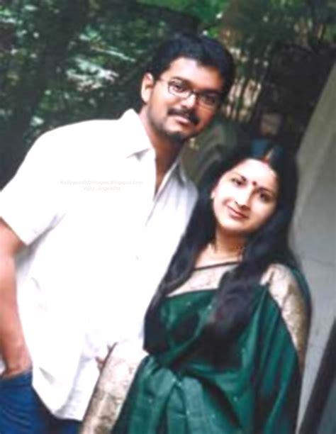 actor vijay sangeetha photos vijay sangeetha wedding album vijay sangeetha family photo 7