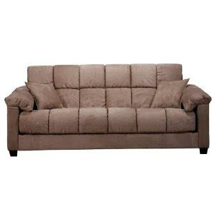 sleeper sofa wiki sleeper sofa wiki scs sofas wiki leather sectional sofa
