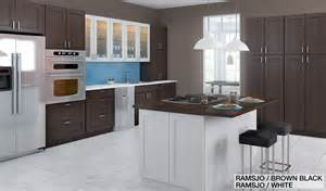 Ikea Kitchen Cabinet Design by Design Ideas Combine Colors And Materials For Your Ikea