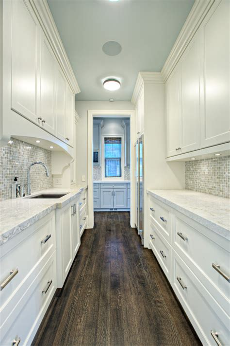 Pantry Sink by Pantry Sink Befon For