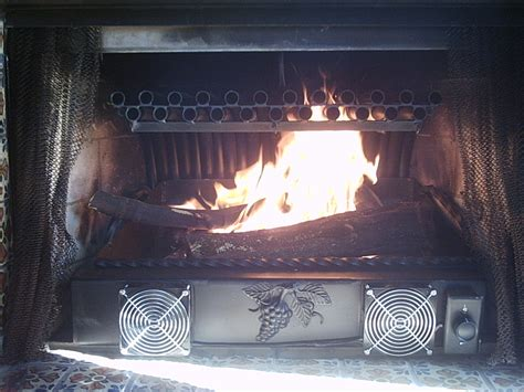 wood fireplace blower grate file 2 row grate heater with ash tray jpg wikimedia commons