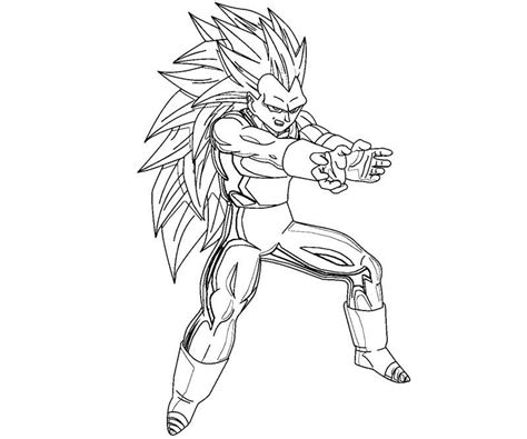 dragon ball z vegeta coloring pages vegeta 10 coloring crafty teenager coloring home