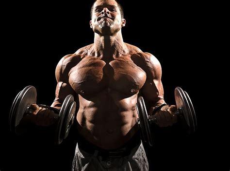 theme avada gym trainer2 gym