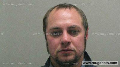 Clinton County Ohio Arrest Records Roy Daren Jones Mugshot Roy Daren Jones Arrest Clinton