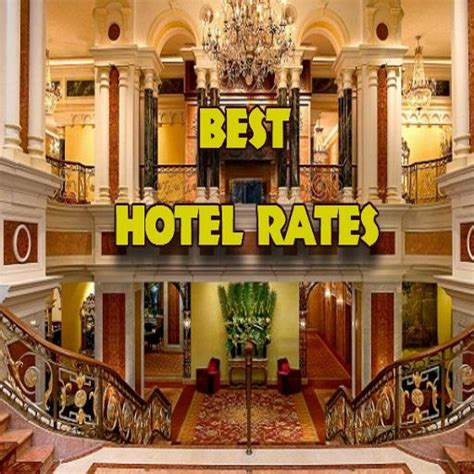 best hotels rates best hotel rates android apps on play