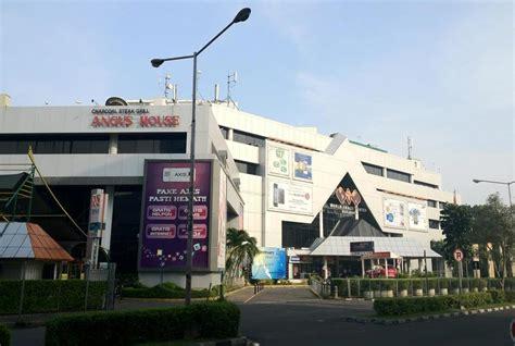 Hp Sony Xperia Di Wtc Surabaya wtc surabaya pusat jual beli hp jawa timur