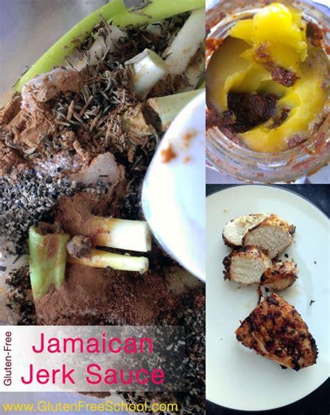 Gluten Detox Diarrhea by Gfjerksauce2 Gluten Free School