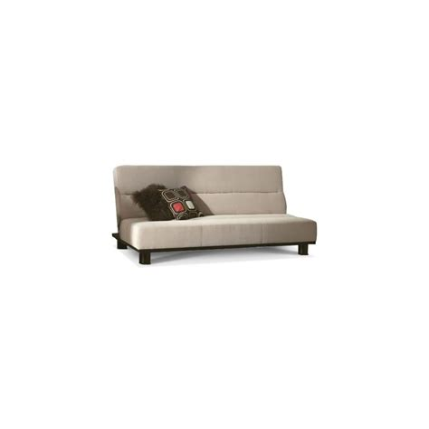 triton sofa bed limelight triton double 4ft6 beige sofa bed bedsos co uk