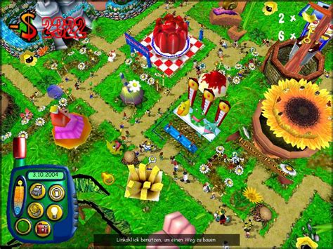 theme park worldwide theme park world pc test tipps videos news release