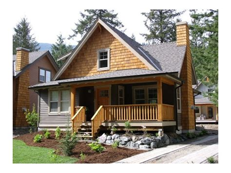 Cottage Rental Bc cultus lake cabin rental in bc canada