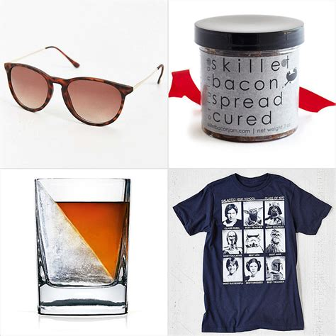 cheap presents for him cheap s day presents for him popsugar smart living