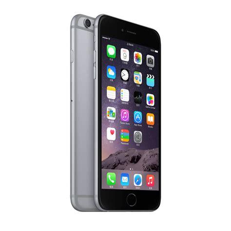 iphone 6 16gb refurbished at t locked walmart