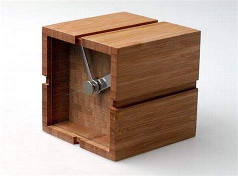 wooden design wooden clock design ideas pdf plans wood tool cabinet